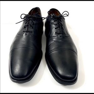 Magnanni Federico Oxford Shoes in Size 12